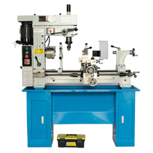 MULTI PURPOSE MACHINE HQ500 HQ800